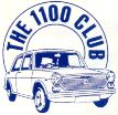 The 1100 Club UK